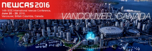 banner_vancouver2016_s