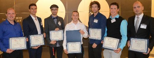 JIR2015_award