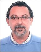 Manuel_Delgado-Restituto_s